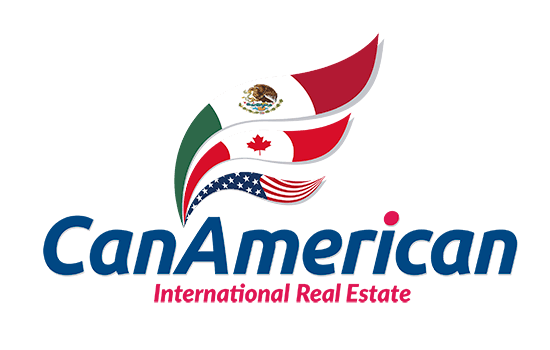 CanAmerican International Real Estate
