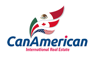 CanAmerican Realty Logo